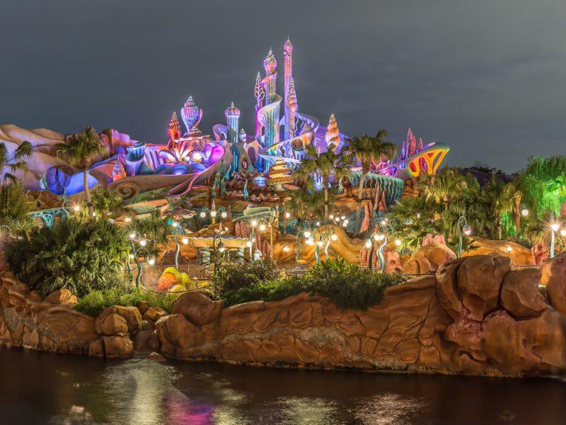 disney 1359225 1920 800x600 - Japan Theme Park Package