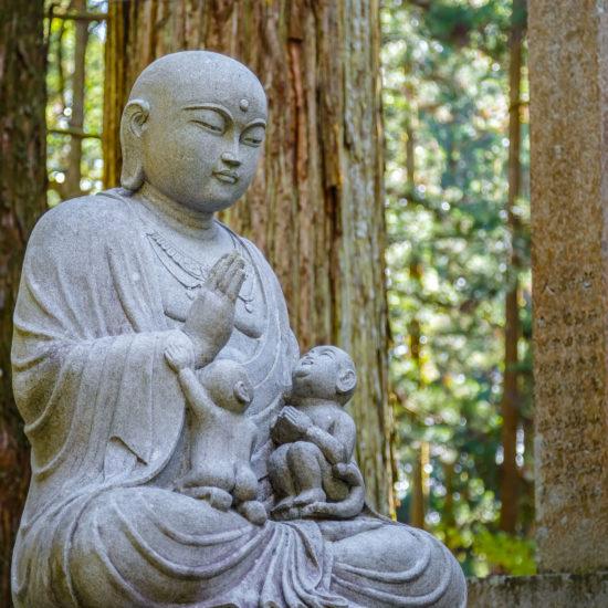 meditation 1 550x550 - Meditation Tour Japan