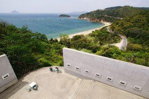 1280px Benesse house01s3200 300x200 - Explore Naoshima: Japan Art Island