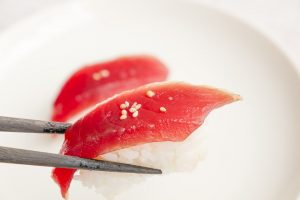 Tuna Food Sushi Diet Dzukemaguro Japanese Food 2039735 300x200 - Sashimi - 10 Most Common Types