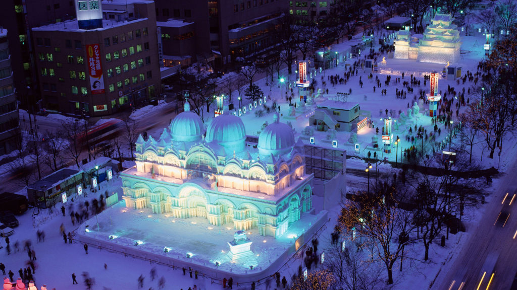 https://www.asahitravelgroup.com/tour-item/ski-package-sapporo/