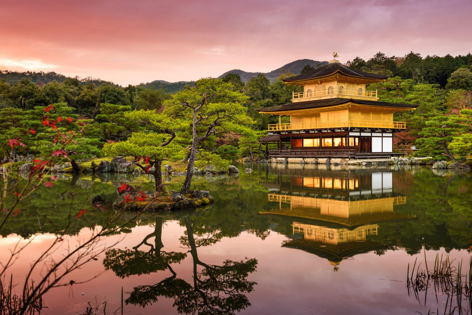 japan e1517522872730 - Magnificent Japan